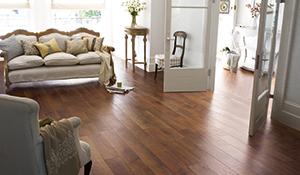 Flooring On Sale Hardwood Flooring Tile Stone Carpet