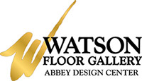 Watson Floor Gallery Abbey Design Center