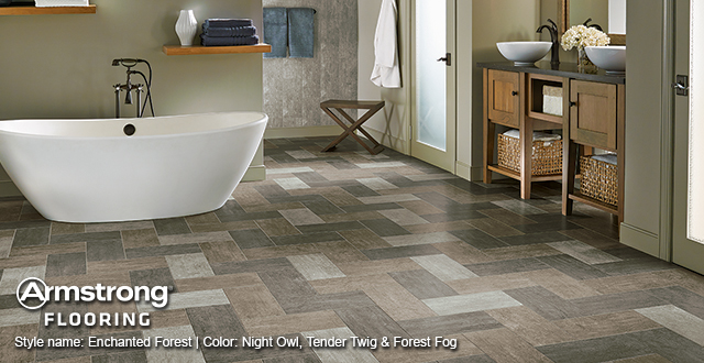 Flooring On Sale Hardwood Flooring Tile Stone Carpet